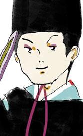 足利義昭 Yshiaki Ashikaga 第15代室町将軍にして室町将軍ラスト... 足利義昭